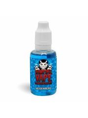 Vampire Vape Vampire Vape - Heisenberg - 30 ml Aroma