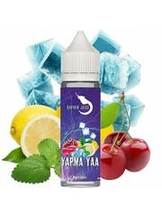 Hayvan Juice Hayvan Juice - Yapma Yaa - 10ml Aroma