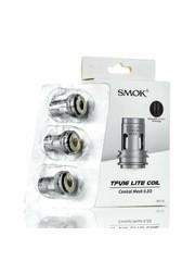 Smok SMOK - TFV16 Lite - Conical Mesh Coil - 0.2 Ohm