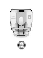VAPORESSO - NRG GT 6 - Coil - 0.2 Ohm - 3er Pack