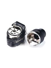 OXVA OXVA - Idian X - Dual Coil RDTA - Pod