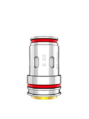 Uwell Uwell - Crown 5 - UN2-3 Meshed H Coil