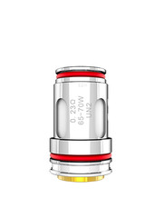 Uwell Uwell - Crown 5 - UN2 Meshed H Coil