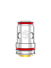 Uwell Uwell - Crown 5 - UN2-2  Meshed H Coil