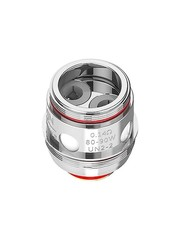 Uwell Uwell - Valyrian II - Coil - FeCrAl UN2-2 Dual Coil - 0.14 Ohm - 2er Pack