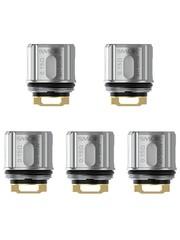 SMOK TFV9 - V9 - Mesh Coils - 0.15 Ohm - 5er Pack