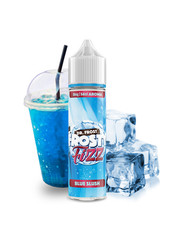 Dr. Frost Dr. Frost - Fizz Blue Slush - 14 ml Aroma