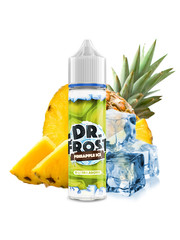 Dr. Frost Dr. Frost - Pineapple Ice - 14 ml Aroma