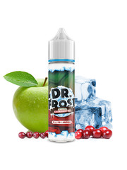 Dr. Frost Dr. Frost - Apple Cranberry Ice - 14 ml Aroma