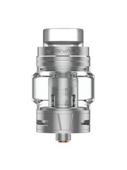 Augvape Skynet Sub Ohm - Verdampfer - 5,1ml - Silber