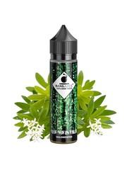 Bang Juice Bang Juice - The Meistrix - 20 ml Aroma