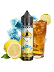 Bang Juice Bang Juice - Radioactea Kool - 20 ml Aroma