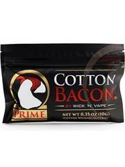 Wick n Vape Cotton Bacon - Prime - Wickelwatte - 10 Gramm