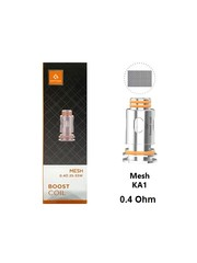 GeekVape GeekVape - Aegis Boost Coil - P Series - 0.4 Ohm