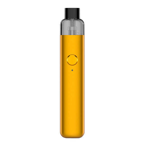 GeekVape GeekVape - Wenax K1 - E-Zigaretten Kit