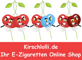 Ihr E-Zigaretten Online Shop rund ums Dampfen