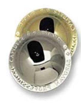 Saroyan Pro silver