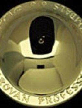 Saroyan Saroyan Pro brass