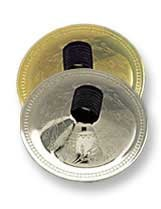 Saroyan Nefertiti Pro Silver