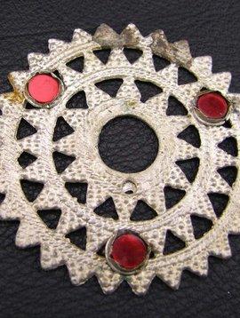 Small Pendant/ ornament