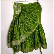 Wrap Skirts/ WickelRöcke