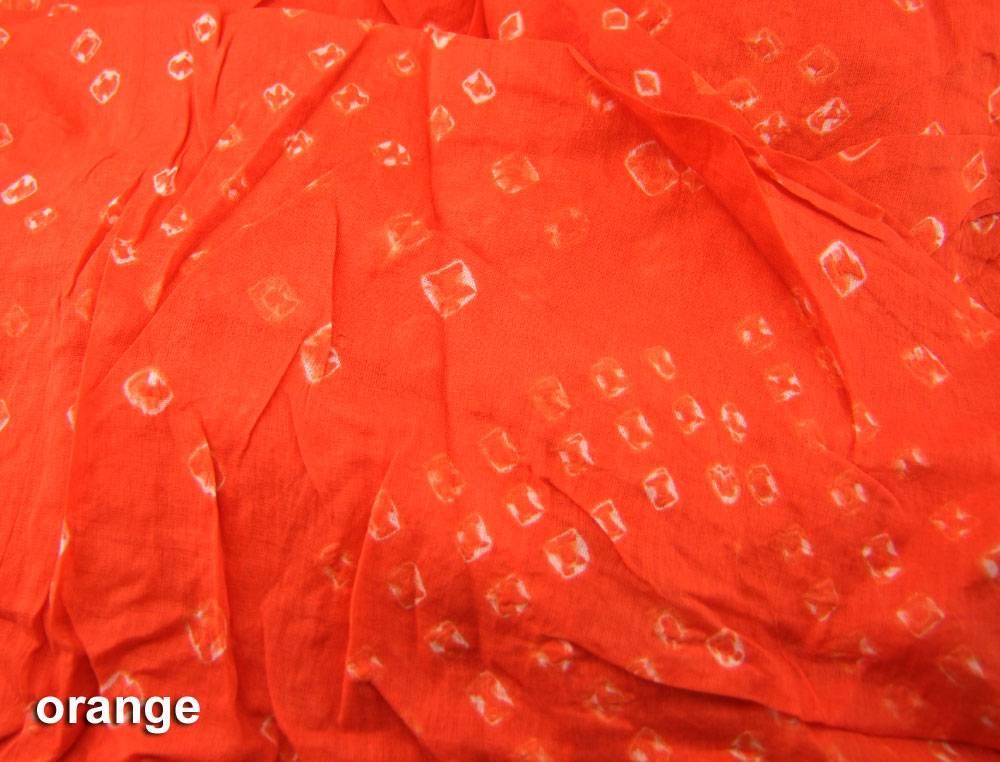 Jaipur Pantaloon/ Pumphose 8 Farben