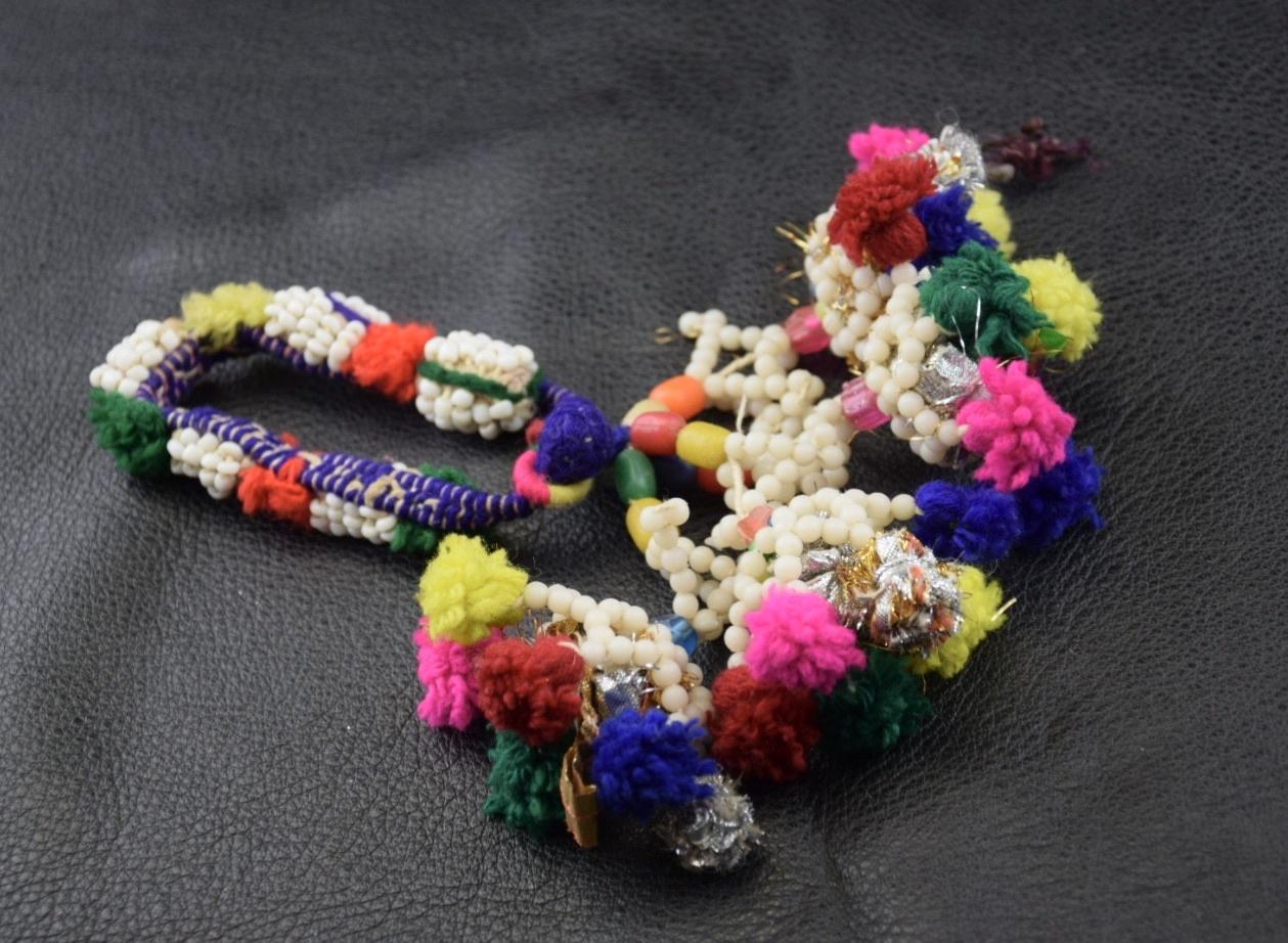 Tribal Upper-/ Armjewelry