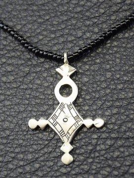 Tuareg Amulet, small
