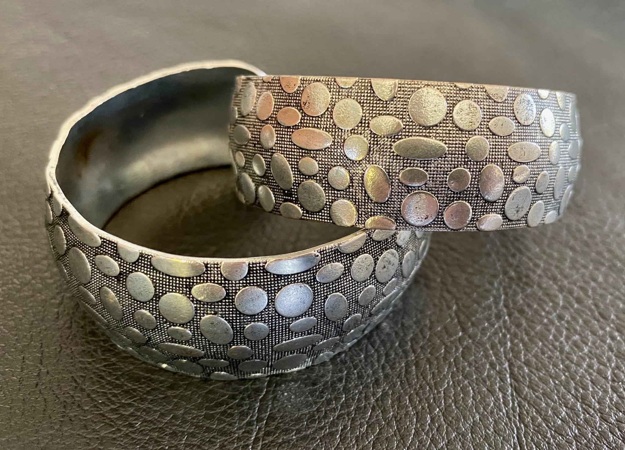 2 pcs Tribal Bracelet