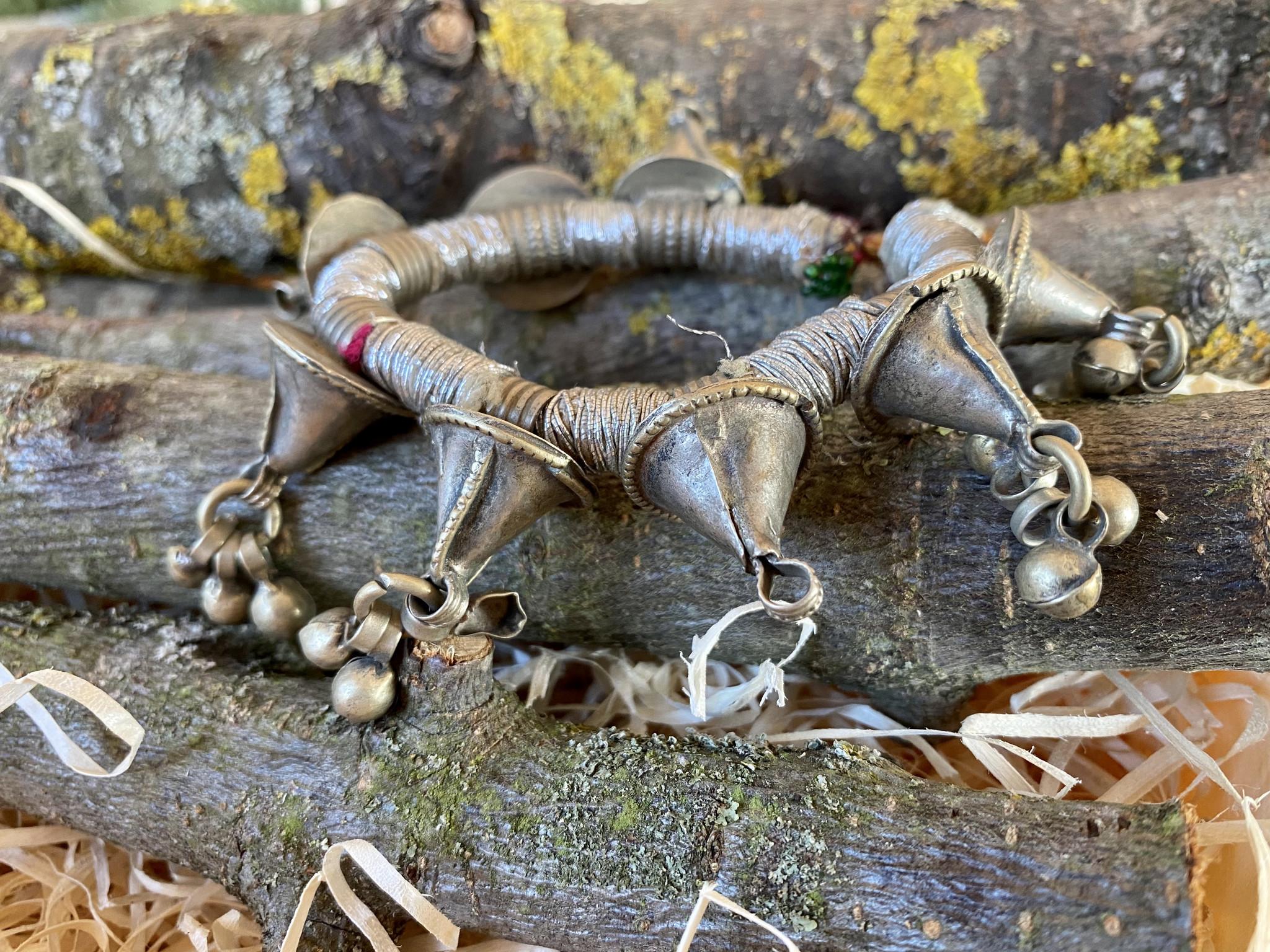 Tribal Armband