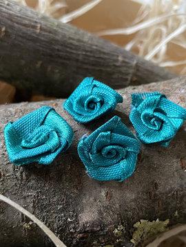 DIY small roses