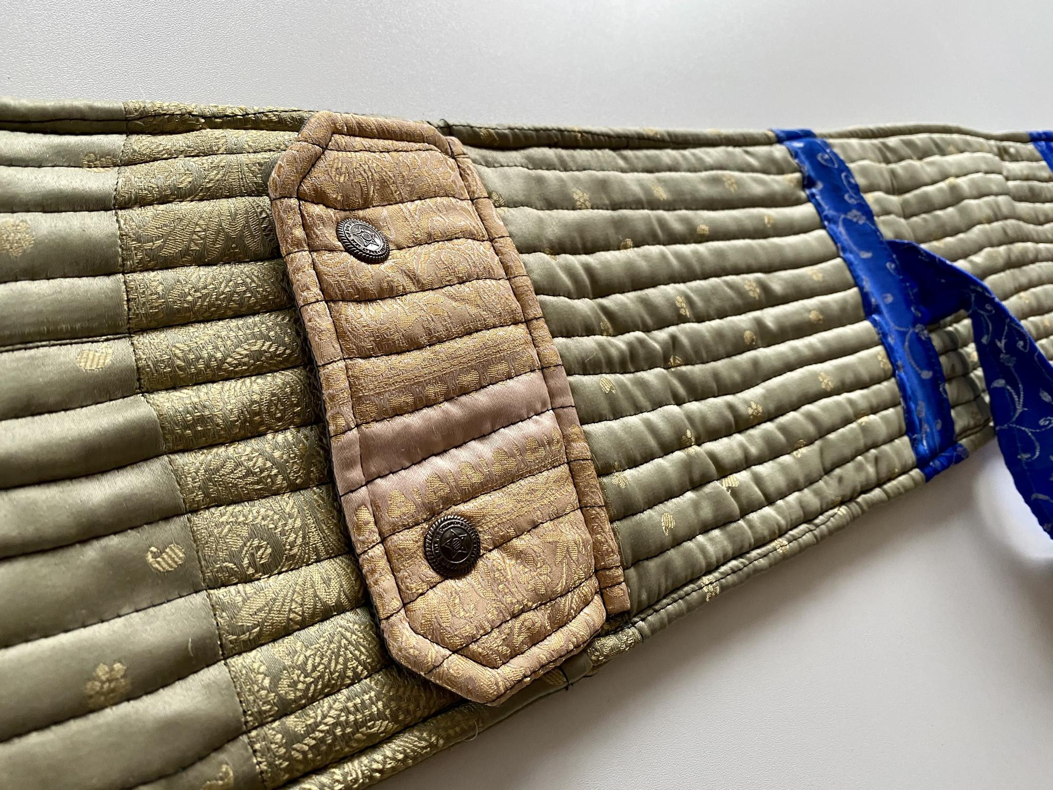 Tribal Sword bag