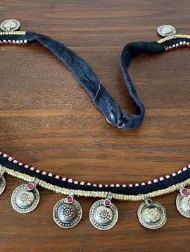 Tribal Hüftgürtel  Tribalgürtel