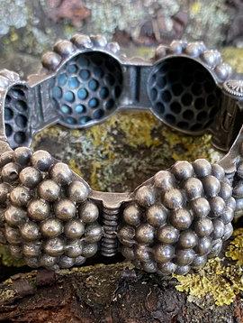 Banjara Berry Bracelet