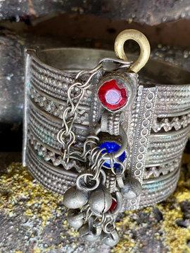 Tribal Bracelet