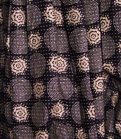 Pantaloon/ harem pants