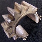 Special Bracelets
