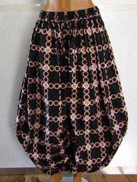 Pantaloons, Pumphose