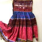 Vintage Röcke und Cholies