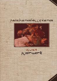 FCBD: Floorwork Vol. 8