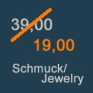 Sale Jewelry
