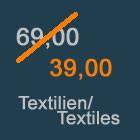 Sale Textiles