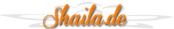 Shaila.de der Online-shop für Tribalschmuck aus Pakistan/Afghanistan für Bauchtanz Tribal Schmuck