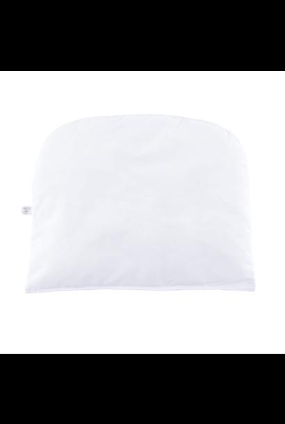Pillow 30x40cm Theophile & Patachou