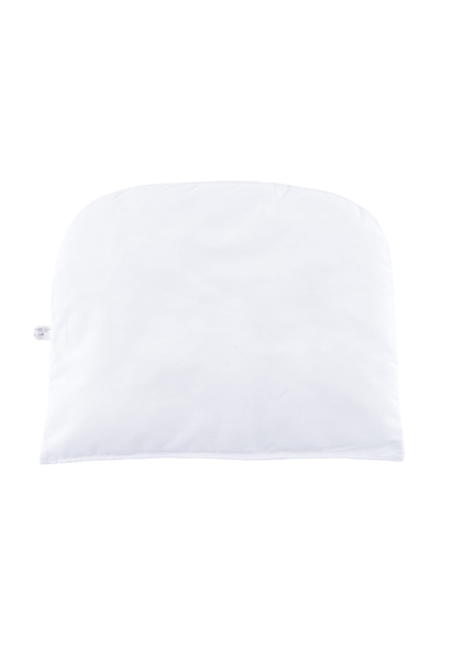 Pillow 30x40cm