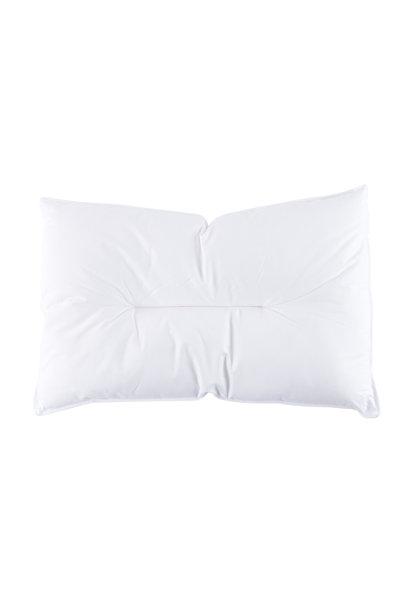 Pillow 40x60cm