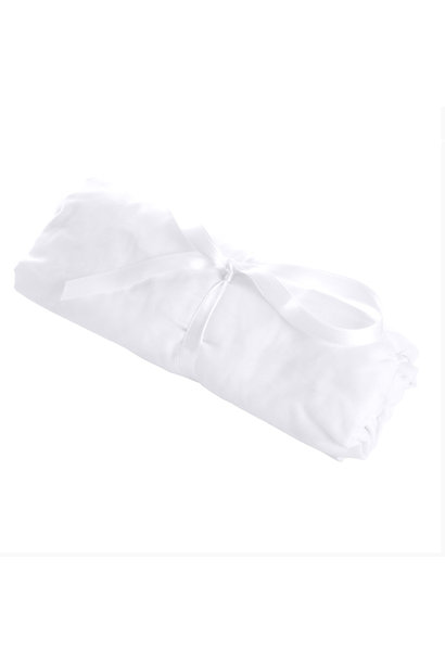 Fitted sheet 73x93cm