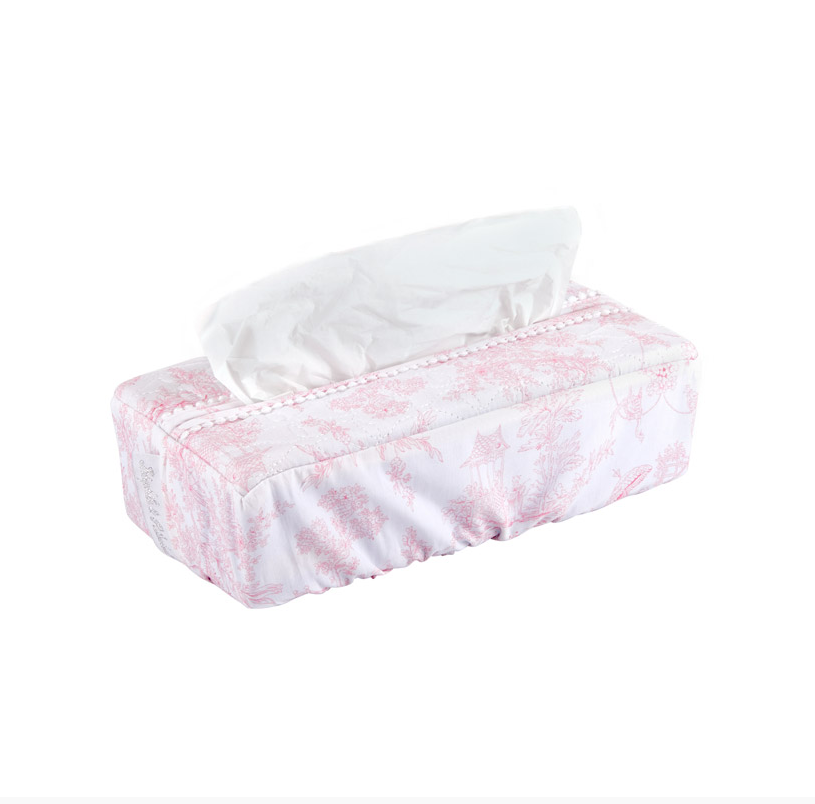 Hoes kleenex  Sweet Pink Theophile & Patachou-1