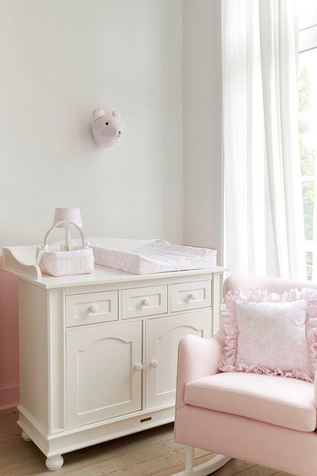 Kleine lampenkap Sweet Pink Theophile & Patachou-2