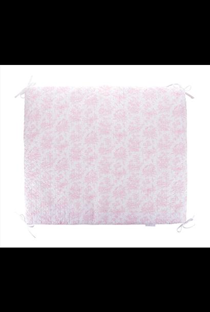 Parklegger Sweet Pink